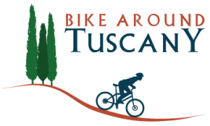 Bike Around Tuscany