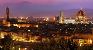 Bike Around Tuscany Tours