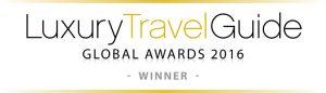 2016 Global Awards Winner
