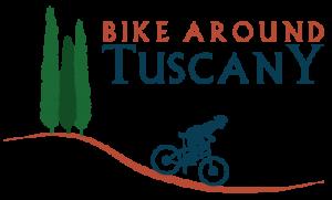 Bike Around Tuscany