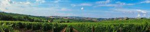 Italy Bike Tours Tuscany